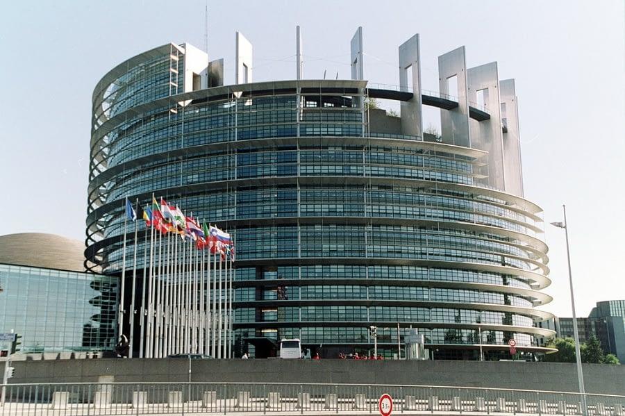 European Union Headquarters